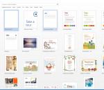 Microsoft Office 2013 15.0.4420.1017