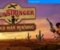 The Gunstringer 2.0