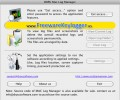 Spyware on a Mac 5.4.1.1