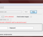 LinkCrawler 2.3.0