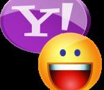 Yahoo! Messenger 1.8.4