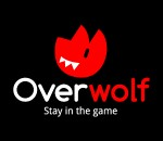 Overwolf : Stay in the game