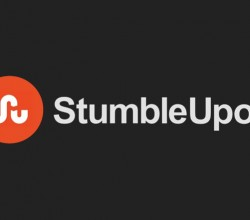StumbleUpon 1.2