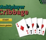 Multiplayer Cribbage 1.2.0