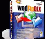wodFtpDLX 3.3.8