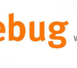 Firebug 1.11.4