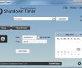Shutdown Timer Portable x64 3.3.4