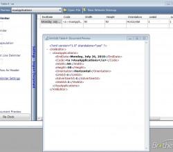 Xml Editor 2 2.0.1.6