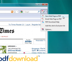 PDF Download - Firefox