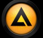 AIMP 3.20.1165