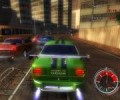 Communism Muscle Cars 1.16