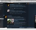 Social Fixer for Facebook - Firefox