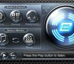 Audio Enhancer Bongiovi DPS Plugin 1.2.3