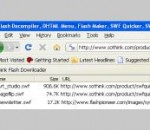 Flash Saver for Firefox 1.9