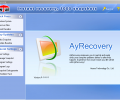 AyRecovery professonal 6.0.6.0