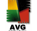 AVG Anti-Virus 2012 (x32 bit)