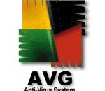 AVG Anti-Virus 2012 (x32 bit)