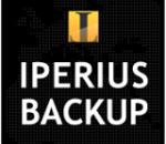 Iperius Backup 3.8.2