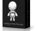 WebHarvy Web Scraper 3.1.0.69