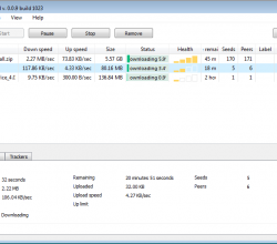 Free Torrent Download 0.0.10.1030