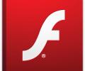 Adobe Flash Player for 64-bit Windows 11.4.402.278