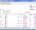 UltraFileSearch Lite Portable 3.5.0.14034