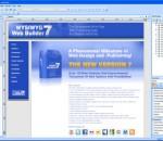 WYSIWYG Web Builder 9.4.0