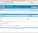 BitNami phpBB Stack 3.0.11-1