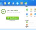Baidu PC Faster 4.0.1.56500