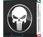 Kaspersky TDSSKiller 2.8.14.0