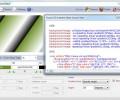 Visual CSS Gradient Generator 1.0.0.0