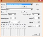 Virtual Audio Cable 4.13