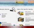 Camera Picture Recovery Freeware 5.3.1.2