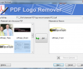 Remove Watermark from PDF 1.0.4