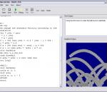 BASIC-256 0.9.9.68