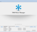 TSR Photo Manager PRO 1.1.3.186
