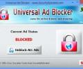 Universal Ad Blocker 1.0