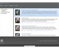 DAEMON Tools Ultra 2.2