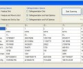 Defrag Manager ActiveX 3.0.0.0
