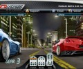 Nitto 1320 Legends 0.10.01