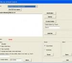 VISCOM DVD Burner ActiveX SDK 4.41