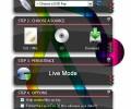 LiLi USB Creator 2.8.27