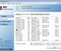 AVG Internet Security 2012 (x32 bit) 2012.2197
