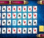 Picture Gallery Solitaire 1.0.2