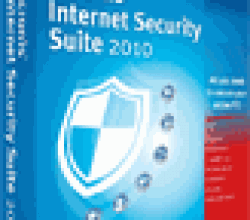 Acronis Internet Security Suite 2010