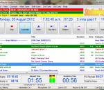 StationPlaylist Studio 4.33 B4.3.3.4