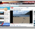 Beach Life Theme for Firefox 1.0