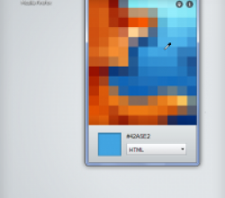 Plastiliq Pixel Picker 1.2.7