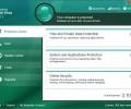 Kaspersky Anti-Virus 2011 11.0.2.556