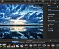 Simply HDR 2.5.0.0